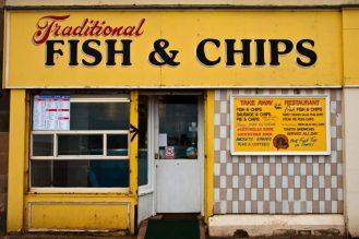 abandoned-fish-chips-1b-960x640