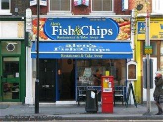 alen-s-fish-chips