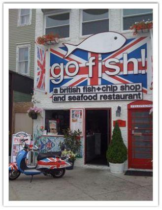 ca3db6347b2ce60231fa18aa079aa422--british-fish-and-chips-fish-and-chip-shop