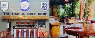 fish-chip-seminyak