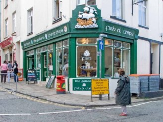 galleon_fish_and_chip_shop_conwy-_-_geograph-org-uk_-_9624431